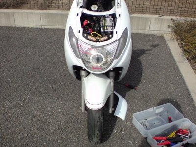 HID_with_LED_010.jpg