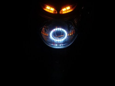 HID_with_LED_013.jpg