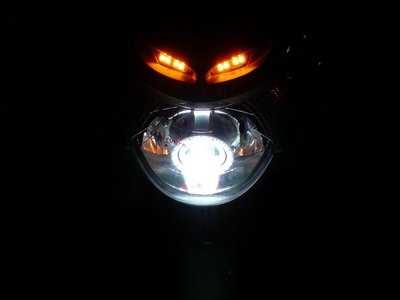 HID_with_LED_015.jpg