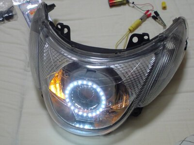 HID_with_LED_001.jpg