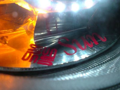 HID_with_LED_007.jpg